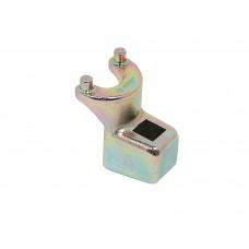 Ключ-адаптер для эксцентрикового вала VW/AUDI