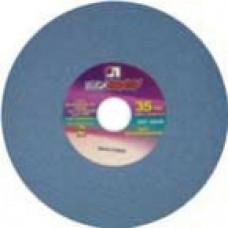 Круг шлифовальный ПП 100х20х20 63С 40 СМ1-2(40 K,L)