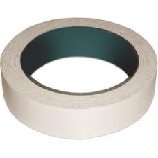 Круг отрезной по металлу 125х1,2х22