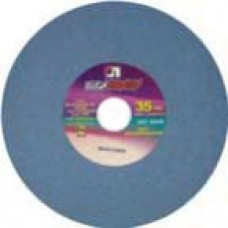 Круг шлифовальный ПП 125х20х32 63С 25 СМ1-2(60 K,L)