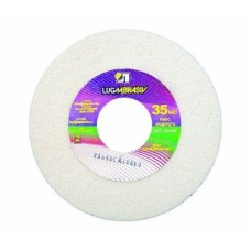 Круг шлифовальный ПП 200х20х32 25А 25СМ1-2(60 K,L)