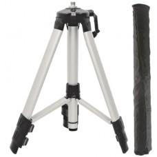 Тренога для лазерных уровней 1,2 м (в чехле)