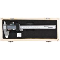 Штангенциркуль метал.нерж. с электронным отсчетом 150 мм/ 0,01 мм
