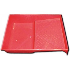 Ванночка для краски 290 х 150 мм
