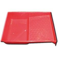 Ванночка для краски 330 х 250 мм